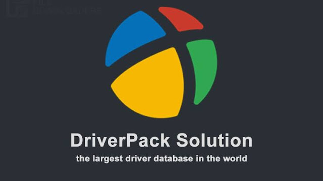 pc top app free download driverpack solution