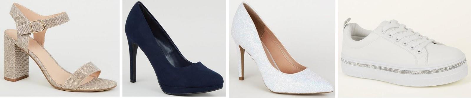 cheap wedding shoes