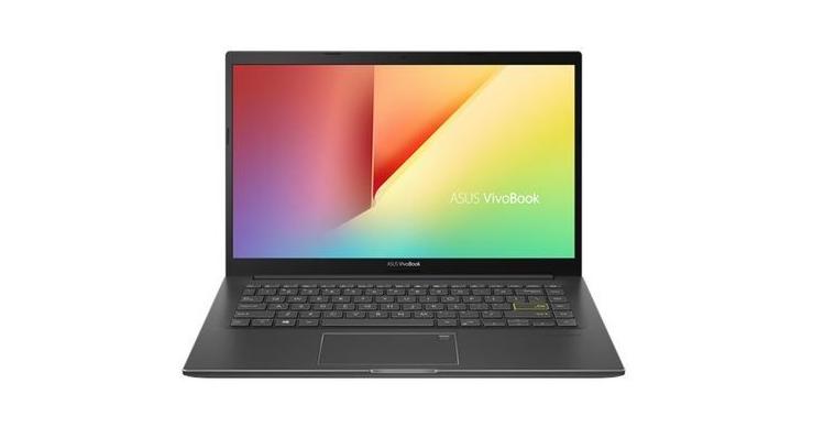 Rekomendasi Laptop 5 - 10 Jutaan Terbaik Tahun 2021