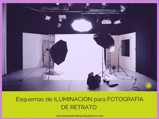 tipos-de-iluminacion-en-fotografia-de-estudio