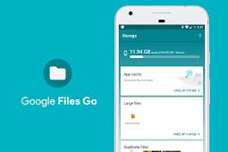 Metode Mudah Buat Handphone Android Lebih Ngacir