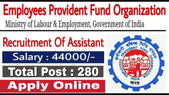 Employee's+Provident+Fund+Organization