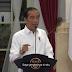 Semprot para Menteri Soal Covid Dinilai Telat