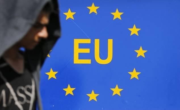 Η εξωτερική πολιτική της ΕΕ: Ένας πρωταγωνιστής χωρίς ρόλο…