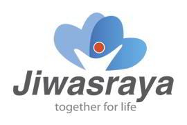 Lowongan Kerja PT Asuransi Jiwasraya Persero Februari 2016
