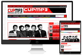 Grabber Cupmp3