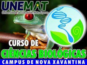 FABIS - Faculdade de Ciências Agrárias, Biológicas e Sociais