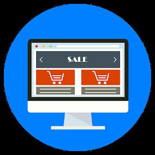 seperti apa peluang bisnis online menjadi reseller produk virtual digital