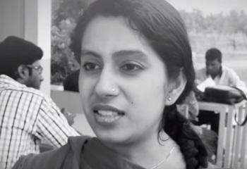 Kannil Neerai – New Tamil Music Video 2017