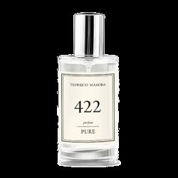 FM 422 Parfüm für Frauen
