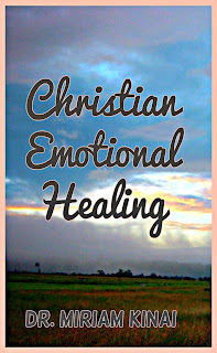 Christian Emotional Healing