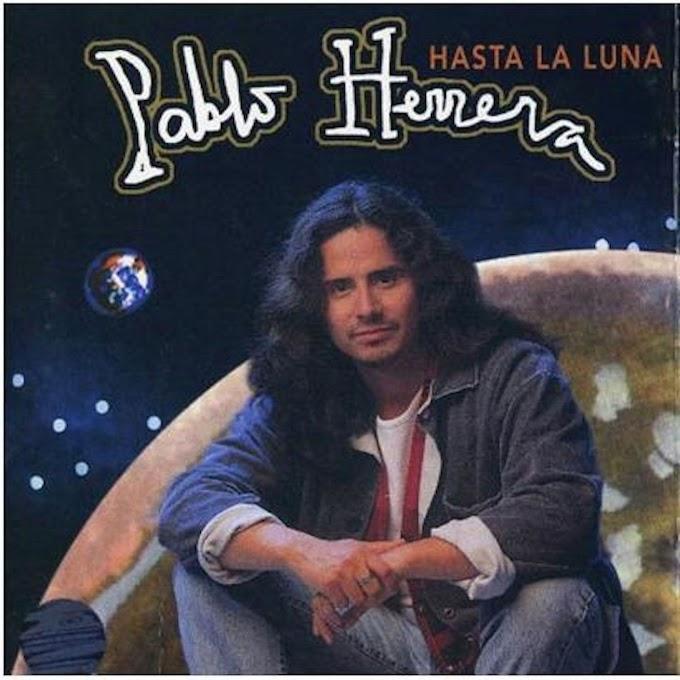 Descargar Discografia: Pablo Herrera