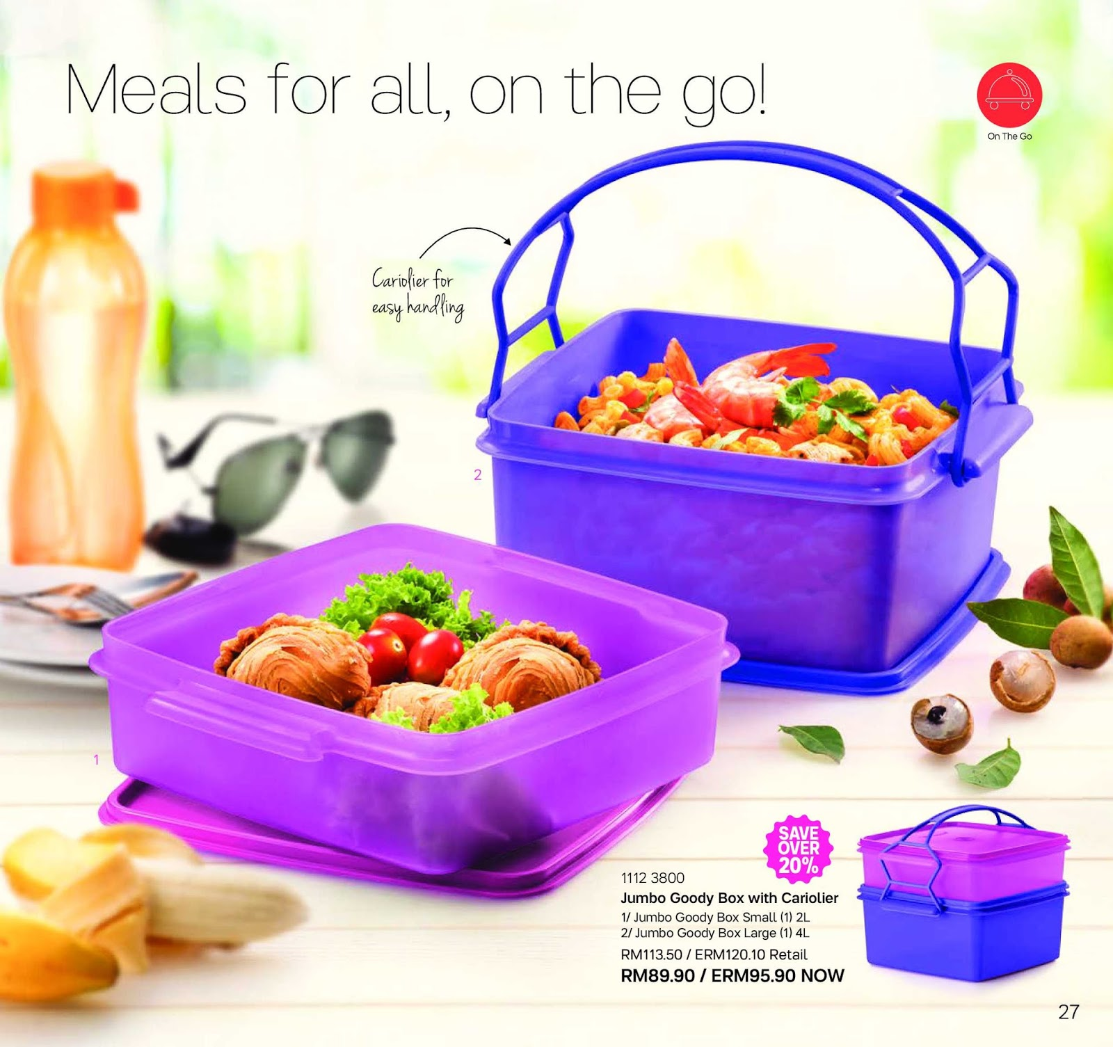Mobile in addition Mobile likewise 0725272001317052872m further Fair Price Catalogue 2 June 16 June 2016 additionally Catalogtupperware blogspot. on avon catalog south africa