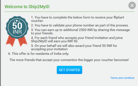 SNAPDEAL VOUCHER CODE AND PIN