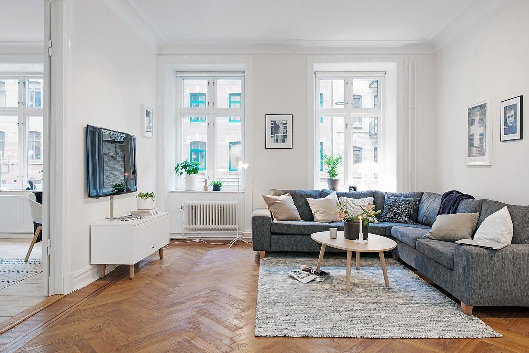 Hogar diez c mo elegir el sof perfecto - Como elegir sofa ...