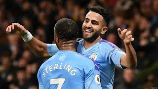 Man City Stage Comeback to Beat Chelsea