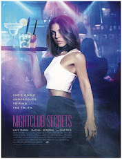 pelicula Coctec Mortal (Bottle Girl) (2018)