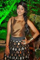 HeyAndhra Ulka Gupta Stills at Andhrapori Audio Launch HeyAndhra.com