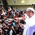 Jubir Pastikan Pemerintah Indonesia Memang Tak Ingin Habib Rizieq Pulang