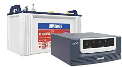Check out These Details Before buying inverter