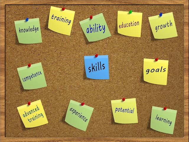 kelas online skill academy