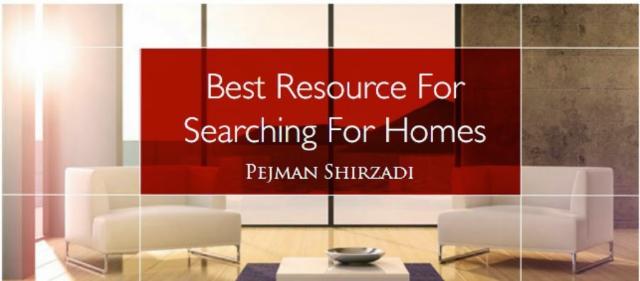 Best Resource For Buying and Selling Homes