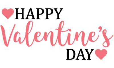 10 Best Gifts for  Valentine Day