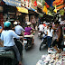Markets in Vietnam