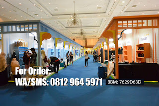 Event organizer jakarta, event organizer gathering, event organizer meeting, event organizer convention, event organizer rapat kerja, event organizer family gathering, event organizer bank, event organizer customer gathering, event organizer employee gathering, jasa event organiser, jasa event organizer jakarta, event organiser wedding