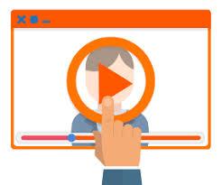 برنامج تصميم فيديو للكمبيوتر مجانا