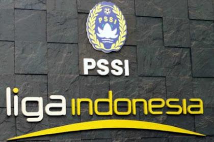 Daftar Klub Peserta Liga 1 Indonesia Tahun 2020 [Terbaru]