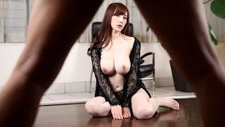 Lustful Woman Mika Sumire