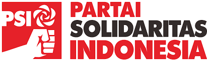 Founder Indonesia Satu dan IDNEWS Memutuskan Gabung ke Partai Solidaritas Indonesia