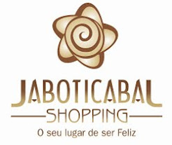 jaboticabal Shopping