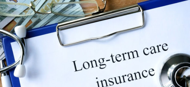 3 questions to ask yourself about long term care insurance