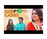 Gun Label Jigar Whatsapp Status Gurlez Akhtar Gun Label|| Gun Label New Punjabi Song Status Video