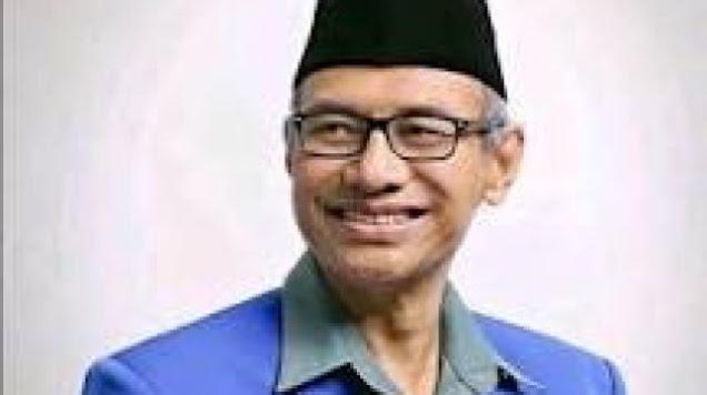 "Meragukan dan Mempercayai Objektivitas Komnas HAM Selidiki Peristiwa ""KM 50"""