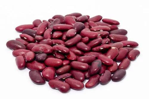 Kidney Beans / Beans - राजमा