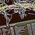 Twitter, Pinterest, WhatsApp dan Ratusan Website Terkena Serangan Hacking via DDoS