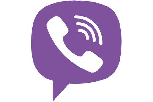تنزيل برنامج فايبر Viber لإجراء مكالمات بالصوت والصورة مجانا