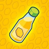 Juice Farm – Idle Harvest Mod Apk