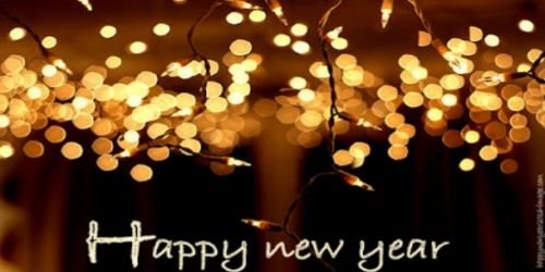 Happy New Year 2020 Wishes In Hindi, New Year 2020 Sms Hindi
