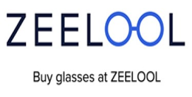 Discount coupon on Zeelool Glasses by Zeelool Official Store