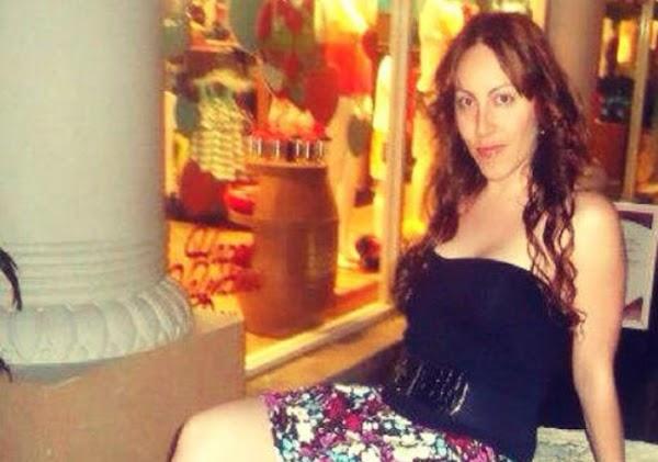 Luego de 7 años, Karla obtiene justicia, condenaron a 74 años de cárcel a su feminicida; tenia 5 meses de embarazo