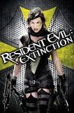 Download Film Resident Evil : Extinction (2007) Subtitle Indonesia