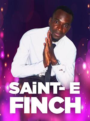 DOWNLOAD AUDIO | Saint E Finch ft peter the rock -NAILETA | mokomidia.com