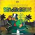 AUDIO | Harmonize - Sandakalawe | DOWNLOAD Mp3 SONG