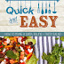 How to make a quick, filling & tasty salad
