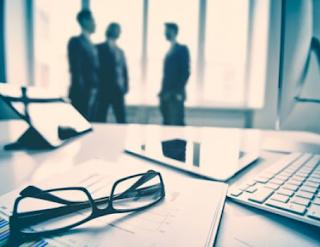 4 Manfaat Memiliki Kantor Virtual Untuk Bisnis Freelance Anda