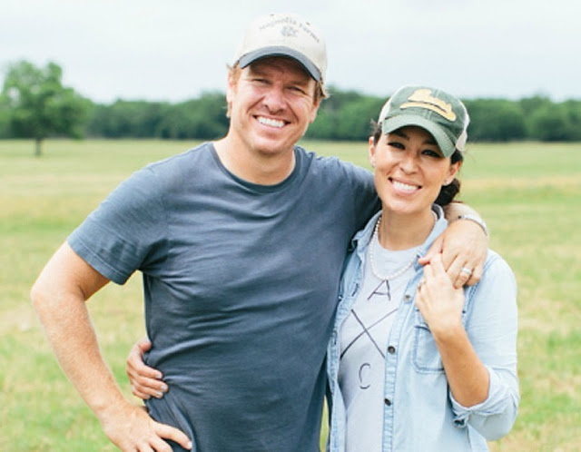 silos, baylor, gaines, chip and joanna, fixer upper, baseball hat